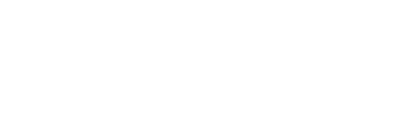 Aulbjerghus